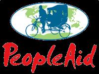 People Aid